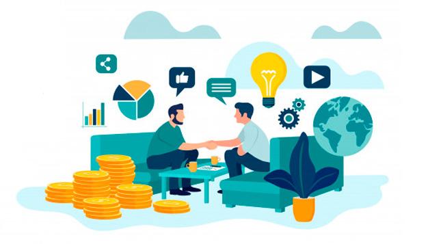 Que-es-Buyer-Persona-Todos-los-secretos-y-consejos