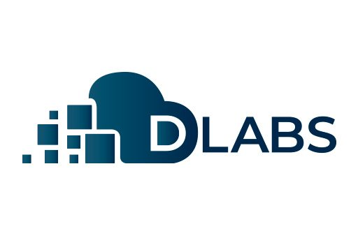 DLabs Consulting