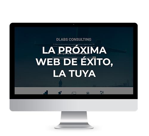 próxima-web
