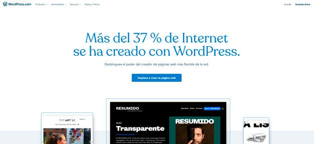 Diferencia-entre-wordpress-com-y-wodpress-org