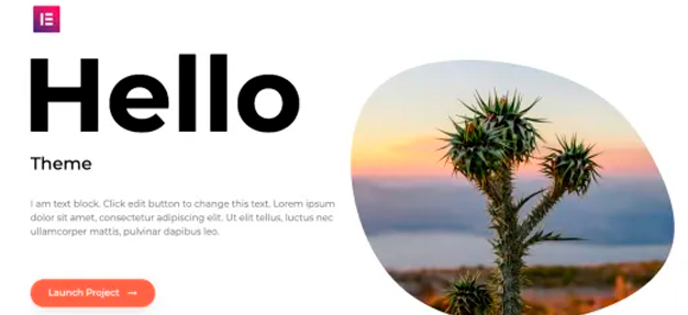 tema-hello-elementor